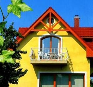 С балконом или без